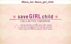 SaveGirl